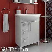 Купити меблі для ванної кімнати з економією!