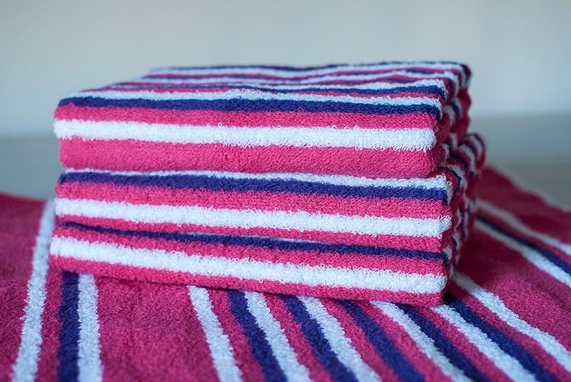 Махровий рушник купити онлайн. Ціни від виробника