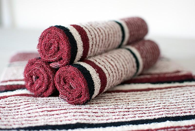 Кухонные полотенца оптом и в розницу