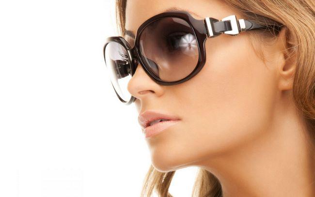 В наличии солнцезащитные очки купить предлагаем в Тернополе