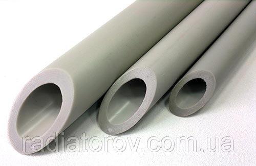 Купить металлопластиковые трубы и фитинги