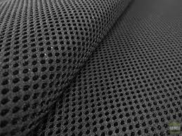 Купить сетку air-mesh. Все для производства обуви