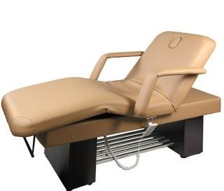 Продаем массажные столы по доступным ценам