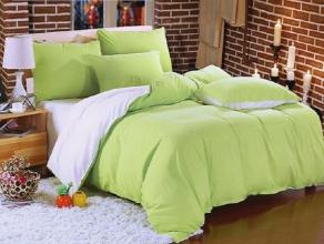 Купить евро комплект постельного белья можно у нас!