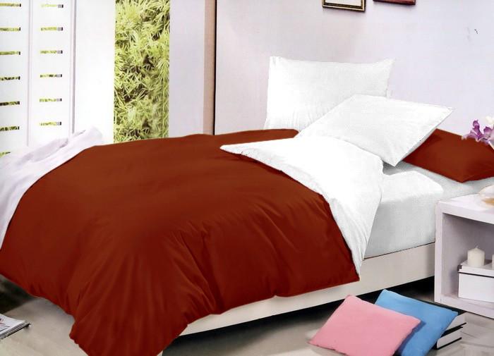 Пошив постельного белья. Двухстороннее белье