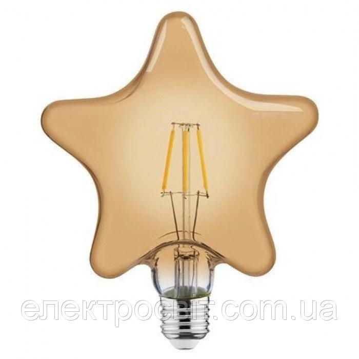 Лампочки светодиодные купить недорого!