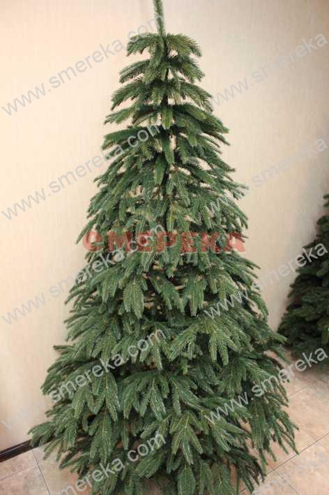Искусственная елка для вашего офиса всего за 49 грн!