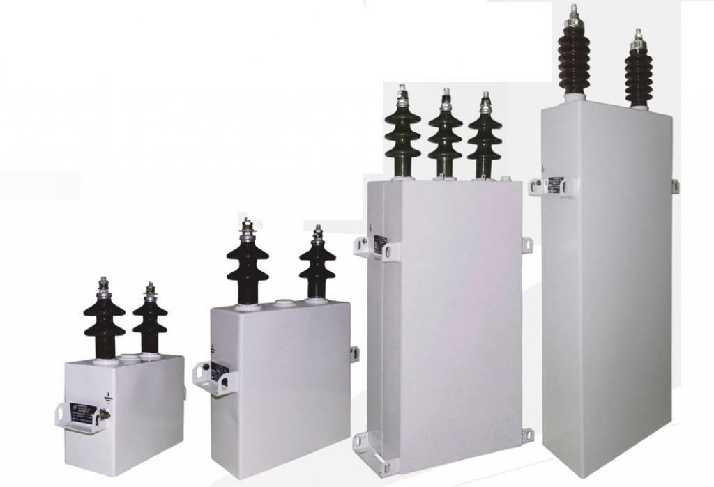 Сертифіковані конденсатори високовольтні купити недорого!