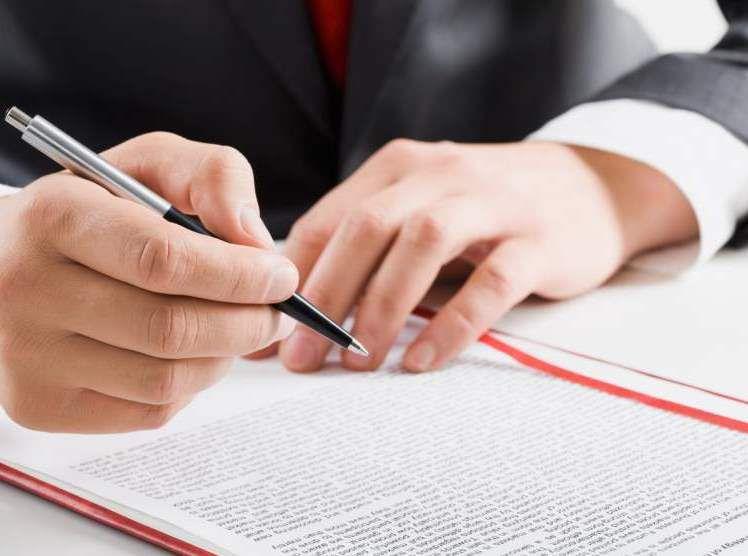 Составление налоговых декларации. Помощь профессионалов