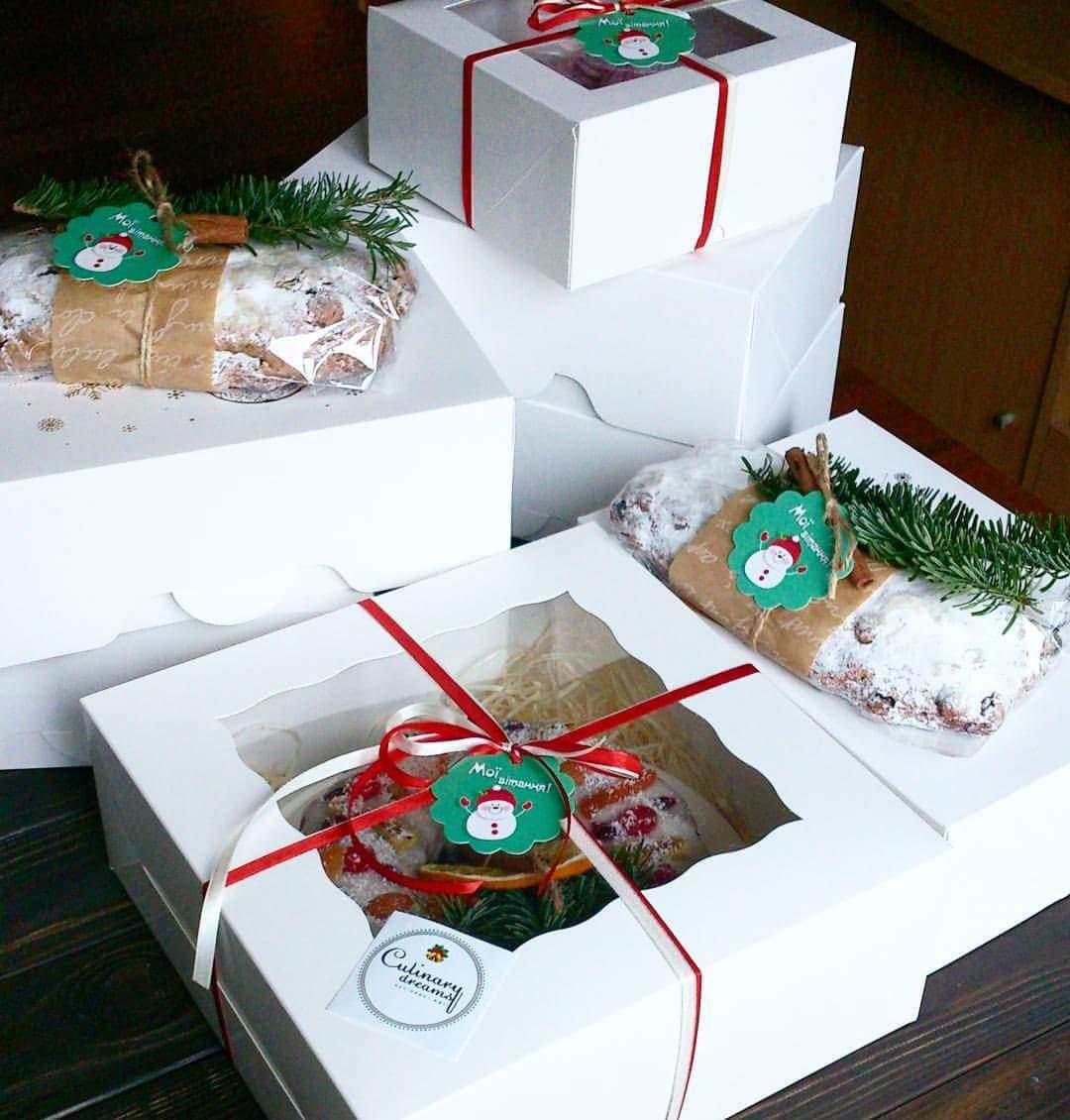 Солодкі подарунки дітям та дорослим замовити в Києві