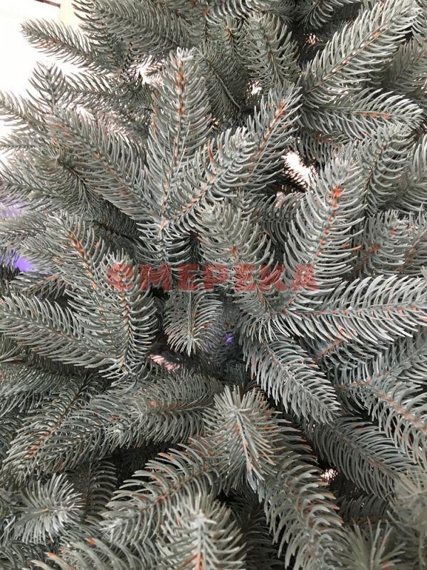 Купить искусственную елку в интернет-магазине компании «Смерека-Плюс»