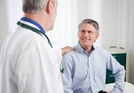 Заказать эффективное лечение мочекаменной болезни, Луцк