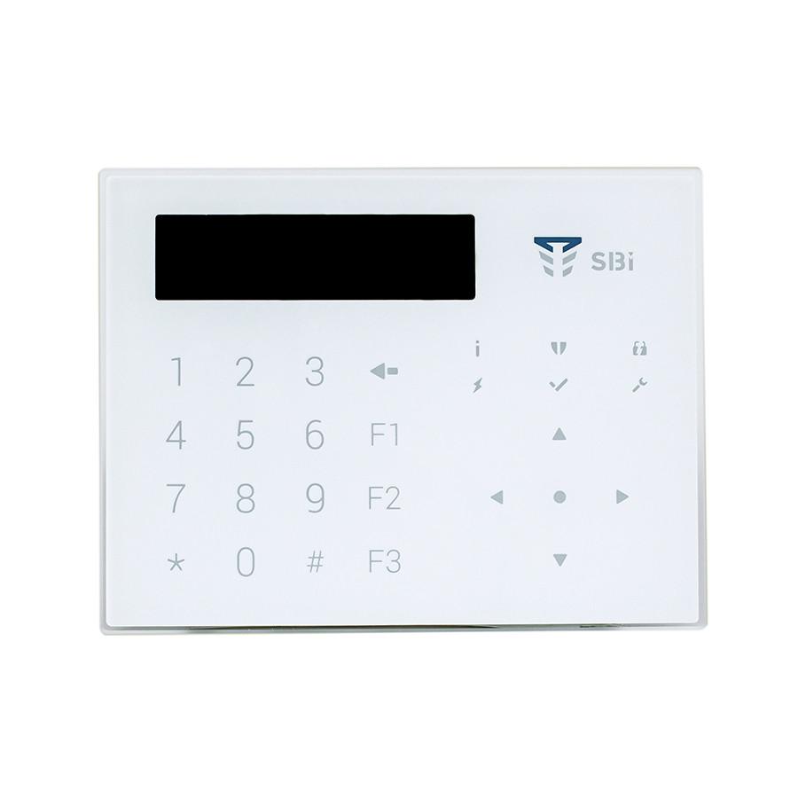 Прилади охоронної сигналізації купити. Широкий асортимент, вигідні ціни