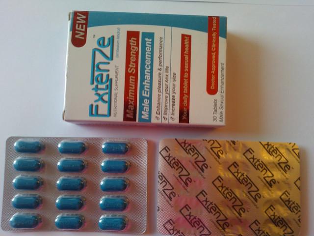 Купить лекарство от импотенции недорого (Киев, Харьков)