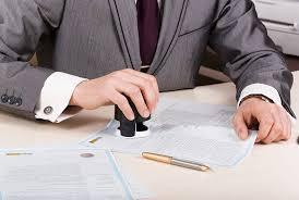 «Прайм Бізнес-Клас» забезпечить дозвіл на проведення робіт підвищеної небезпеки!