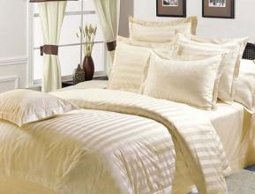 Комплекты постельного белья опт