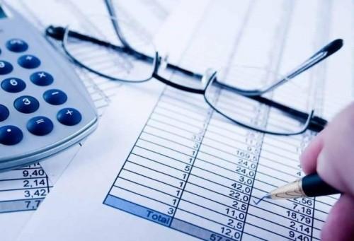 Ведение бухгалтерского учета — профессиональный подход (Ровно, Черкассы)