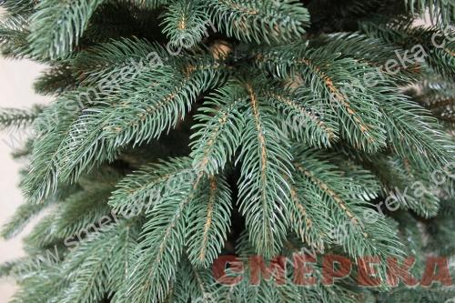 В продаже елки новогодние искусственные — высокое качество продукции