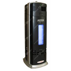 В асормименті товарів: рециркулятор повітря для знезараження!