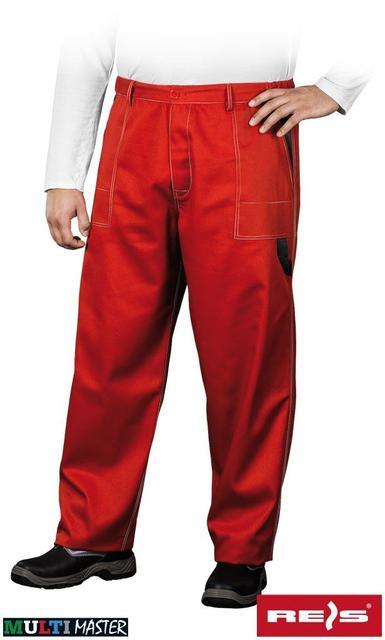 Купити штани робочі