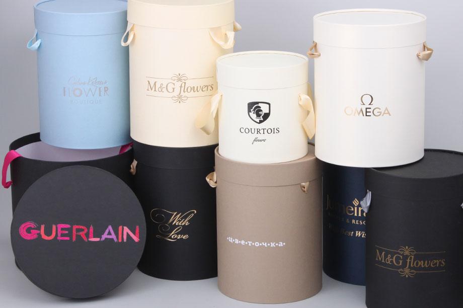 Заказать шоколад с логотипом дешево онлайн