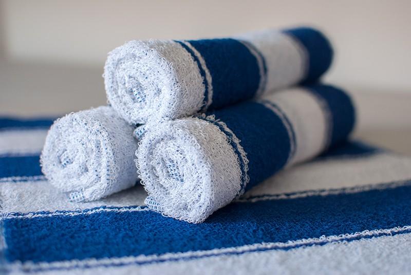 Купить махровые изделия. Кухонные полотенца недорого