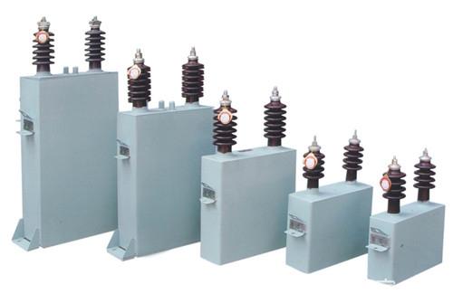Высоковольтный конденсатор и другую технику предлагает «Профиэлектро»!