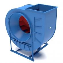 Вентилятор Р8-УЗК-50 №6, купити недорого в Україні