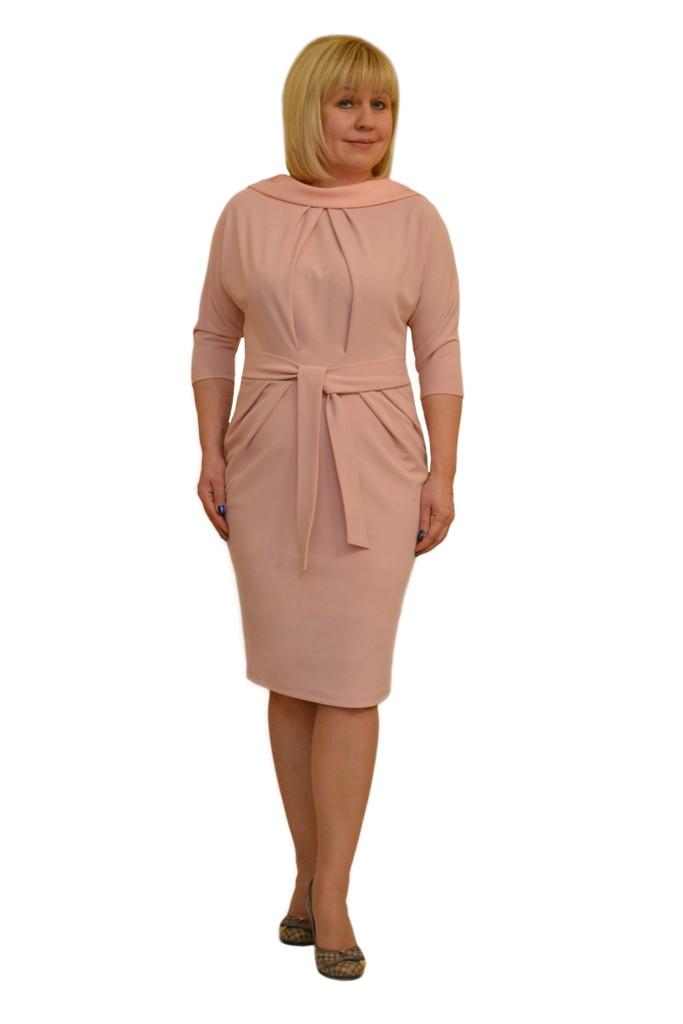 Жіночі сукні купити недорого від українського виробника - інтернет-магазин b18e2d59e592e