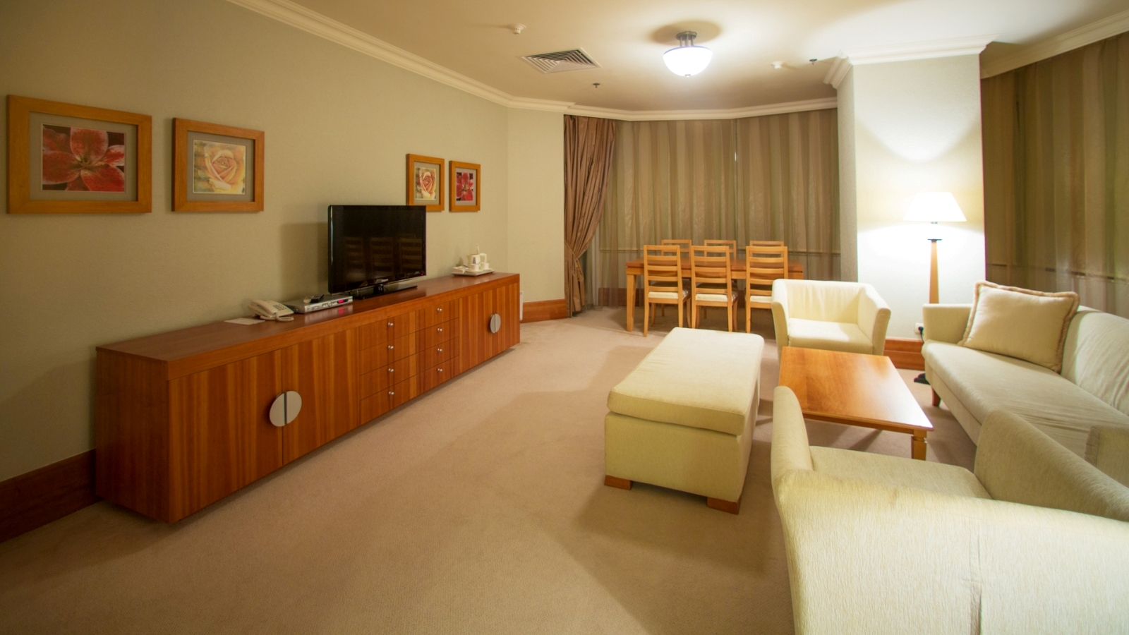 Готелі Трускавця - якісний відпочинок