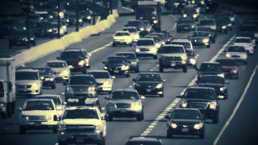 Уроки водіння автомобіля для жителів міста Черкаси