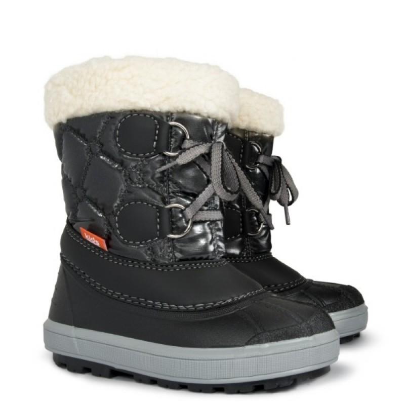 Чоботи Demar FURRY купити недорого. Дитячі чобітки demar 2be190f0ec563