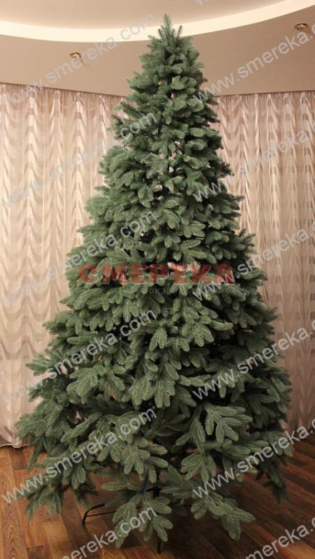 Купить елку искусственную оптом и в розницу по низкой цене