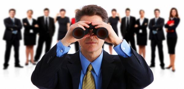 Потрібно здійснити пошук і підбір персоналу? Звертайтеся до професіоналів (Миколаїв, Херсон)