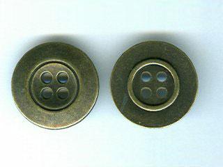 Кнопки для одягу купити