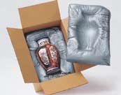 Надежная защитная упаковка купить в Украине
