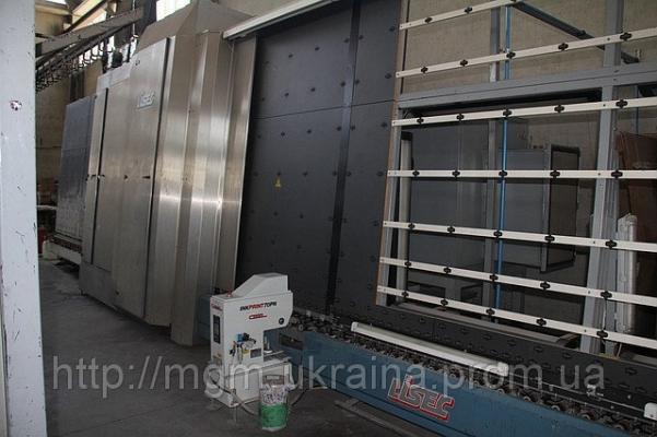 Апарати для виробництва склопакетів, ціна оптимальна