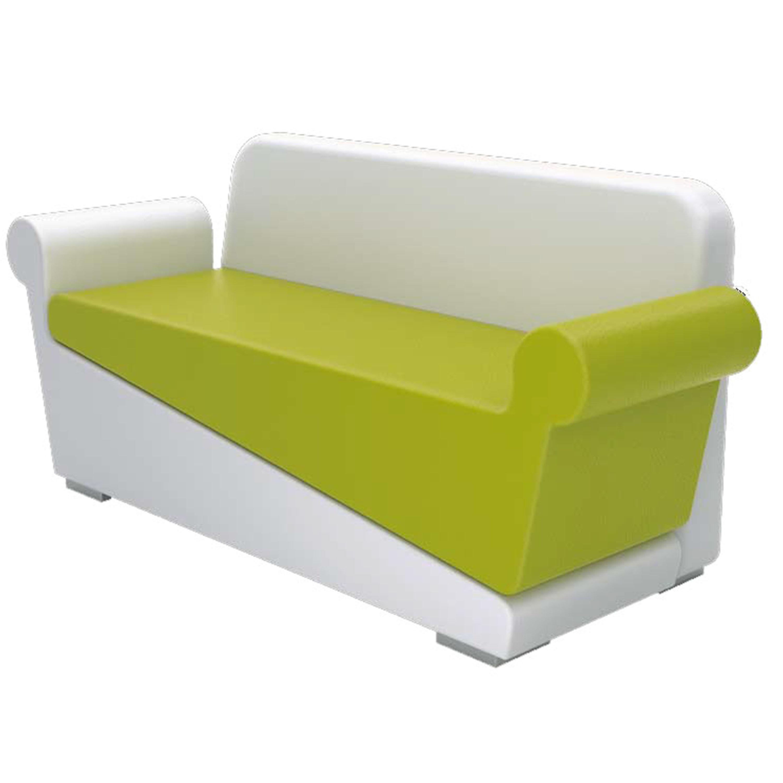 Потрібен диван у салон краси? Тоді вам до нас!