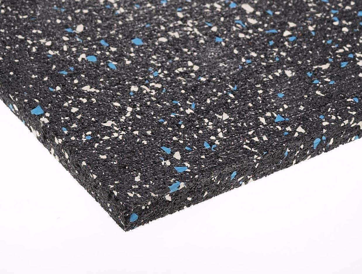 Изготовление резиновой плитки купить оборудование