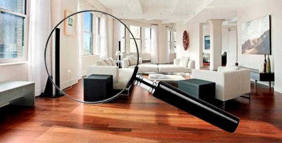 Услуги эксперта по продаже недвижимости