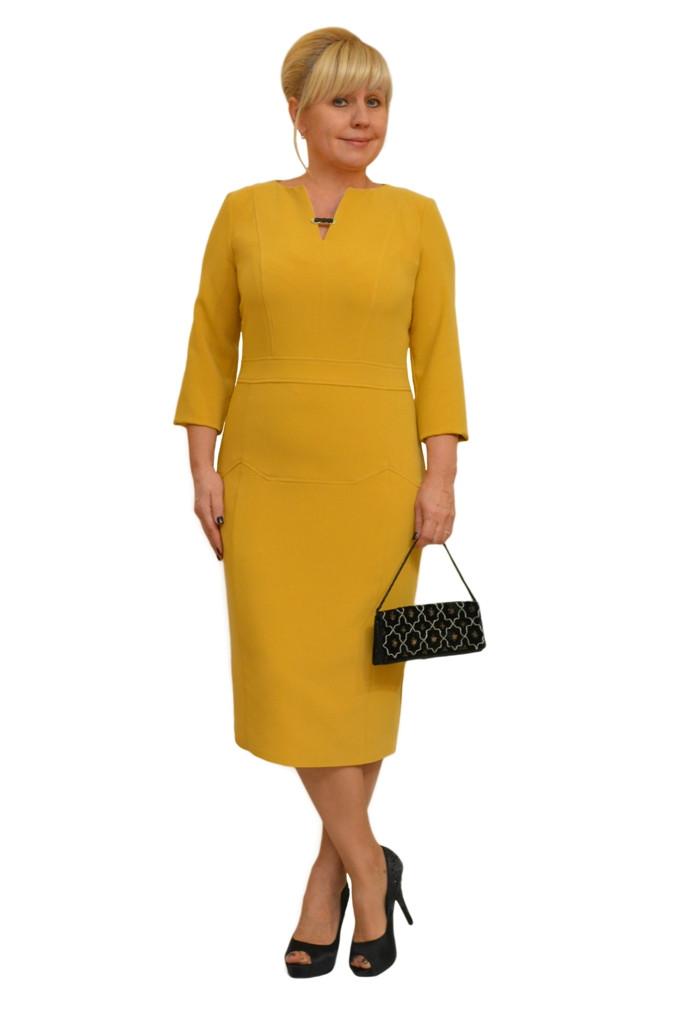 Придбати сукню для ділових зустрічей - Оголошення - Жіночий діловий ... 218823f597485