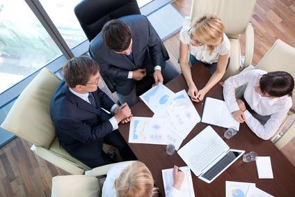 Налоговая консультация недорого — обращайтесь в Оттен Консалтинг (Кропивницкий, Полтава)
