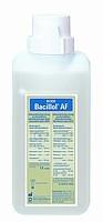 Купити дезінфекційний засіб Бациллол АФ вигідно