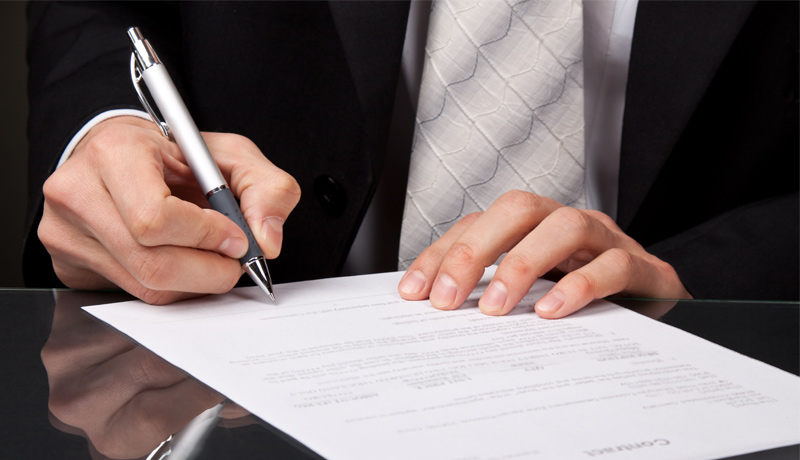 Юридическое обслуживание предприятий по всей Украине