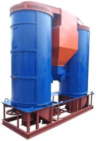 Пропонуємо купити агрегат для очистки зерна