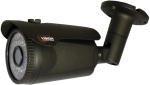 Купити обладнання для відеоспостереження в Україні