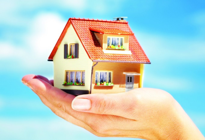 Доглянемо за будинком в період вашої відсутності