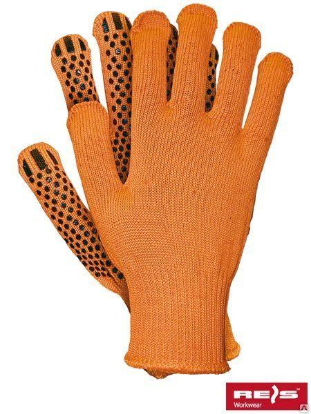 Перчатки хб купить оптом
