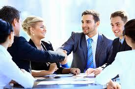 Квалифицированная помощь в регистрации фирмы!