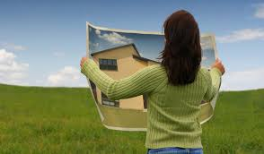 Независимая оценка дома